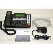 IP телефон SC-6009P с PSTN фото