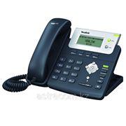Yealink SIP-T20P телефон фото