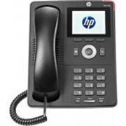 IP-телефон HP 4110 (J9765A) фото