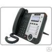 VoIP-телефон Escene ES320 фото