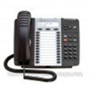 IP телефон Mitel 5324 (50005664) фото