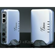 HandyTone-502 — мощный VoIP-шлюз фото