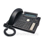 IP телефон/Snom/320 фото