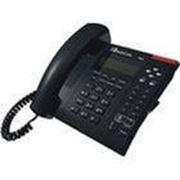 AudioCodes IP310HDEPS фото