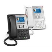Snom 821 VoIP IP телефон фото