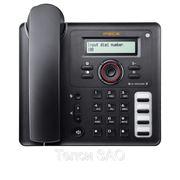 LIP 8002, IP телефон фото