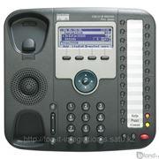 IP Телефон Cisco CP-7931G фото