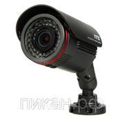 """NCB-1300P IP видеокамера цилиндрическая уличная 1/2.5"""" Progressive Scan CMOS фото"""