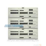 Блок расширения ALCATEL-LUCENT IP Media Gateway (3BA00512AB) фото