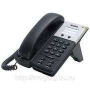 VoIP-телефон SIP-T18 фото