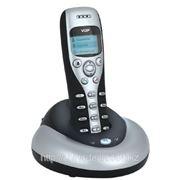 USB Skype VoIP телефон фото
