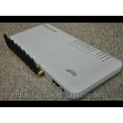 VOIP GSM шлюз GoIP 8 фото
