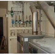 Оборудование газовое, Оборудование газоснабжения фото