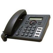 IP телефон LIP-8002/8002A фото