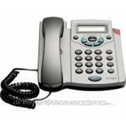 Телефон VoIP D-Link DPH-150SE/F3A, черный фото