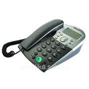 USB P4K VoIP-телефон фото