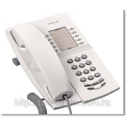 IP телефон Dialog 4420 Basic Светло-серый фото