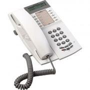 IP телефон Aastra Dialog 4422 Office Светло-серый фото