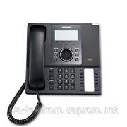 IP телефон Samsung SMT-I3105D/UKA фото