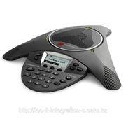 IP Телефон Polycom SoundStation IP6000 фото