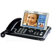 IP телефон Yealink VP530 IP Video Phone фото