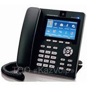 GXV-3140 — IP-видеотелефон фото