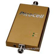 Усилитель сигнала (репитер) GSM Picocell 900 SXB фото