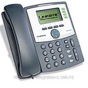 IP телефон SPA508 фото