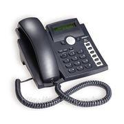 VoIP - IP телефон Snom 300 фото