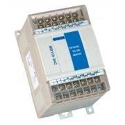 Модуль ввода сигналов тензодатчиков МВ110-224.1ТД фото