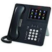 IP PHONE 9641G фото