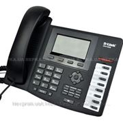 IP-телефон D-LINK DPH-400S/F3 фото