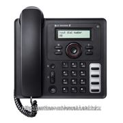SIP телефон ip8802 (Ericsson-LG) фото