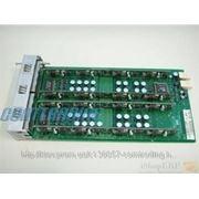 Комплект расширения ALCATEL-LUCENT MGA24-2 (3BA00432AB) фото