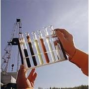 Определение температуры вспышки нефтепродуктов фото
