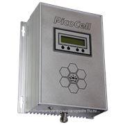 Усилитель сигнала GSM (репитер) GSM Picocell 900 SXA фото