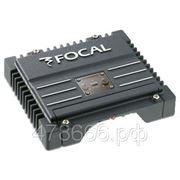 Автомобильный усилитель Focal SOLID 2 Black фото