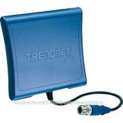 TRENDnet TEW-AO09D фото