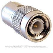 Антенный адаптер (переходник) для Belling BCT-770 фото
