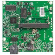 Mikrotik RouterBoard 411L фото