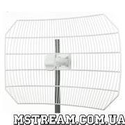 AirGrid M2 HP 20 dBi Ubiquiti фото