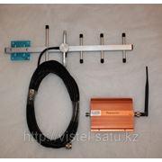 Репитер GSM-900 фото