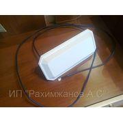 Антена для D-Link Dap 1360 фото