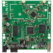 Mikrotik RouterBoard 711G-5HnD фото
