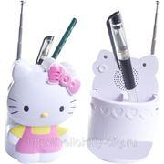 Радио Hello Kitty фото