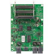 Mikrotik RouterBOARD 433L фото