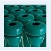 Сосковая резина 25/23/62 barrel, orifice, head, оригинал, ClassicPro фото