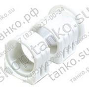 Комплект втулок для тормозов наката 161S / 251S / 251G фото