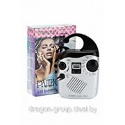 Радио для ванной комнаты ВОЛНА фото