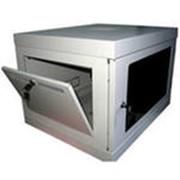 Серверные шкафы. фото